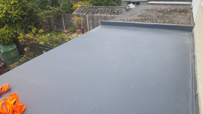 Premium Roofing Products